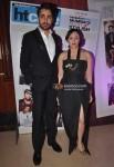 Imran Khan, Avantika Malik At HT Mumbai's Most Stylist 2011