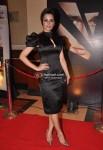 Kangana Ranaut At HT Mumbai's Most Stylist 2011