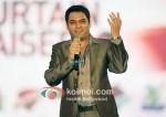 Kapil Sharma At CCL 2 Curtain Raiser