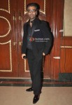 Karan Johar At HT Mumbai's Most Stylist 2011