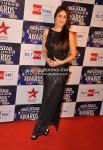 Kareena Kapoor At BIG Star Awards