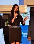 Katrina Kaif Launches Panasonic ACs