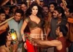 Katrina kaif Agneepath Movie Stills