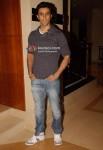 Kunal Kapoor At Art event of JW Marriott