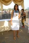 Mugdha Godse At Food Festival