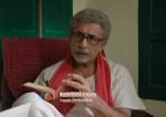 Naseeruddin Shah Pappu Can't Dance Saala Movie Stills