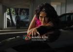 Neha Dhupia Pappu Can't Dance Saala Movie Stills