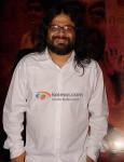 Pritam Chakraborty At Bhupen Hazarika Tribute