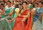 Priyanka Chopra Agneepath Movie Stills