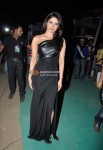 Priyanka Chopra At BIG Star Awards