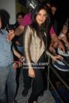 Priyanka Chopra At Don 2 Special Screening