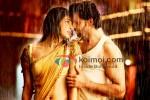 Priyanka Chopra, Hritik Roshan Agneepath Movie Stills