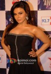Rakhi Sawant At BIG- Star Awards
