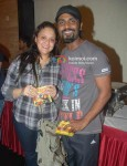Remo D'souza At Dance Indian Dance Bash