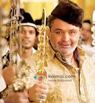 Rishi Kapoor Agneepath Movie Stills