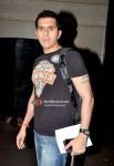 Ritesh Sidhwani Leave For Don 2 Promotions In Dubai