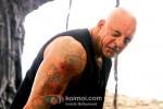 Sanjay Dutt Agneepath Movie Stills