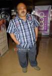 Saurabh Shukla Pappu Can't Dance Sala Premiere