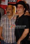 Saurabh Shukla, vinayak Pathak Promot Pappu Can't Dance Saala