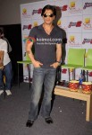 Shah Rukh Khan Launches Don 2 Game