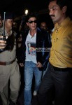 Shah Rukh Khan Leave For Don 2 Promotions In Dubai