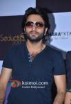 Shekhar Ravjiani At Sahara Star Seduction Press Meet