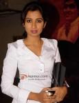 Shreya Ghoshal At Bhupen Hazarika Tribute