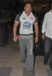 Sohail Khan Return After CCL Cricket Match