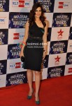 Sonali Bendre At BIG Star Awards