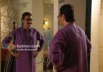 Vinay Pathak Pappu Can't Dance Saala Movie Stills