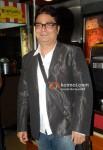 Vinay Pathak Pappu Can't Dance Sala Premiere