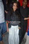 Zoya Akhtar At Don 2 Special Screening
