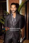 Purab Kohlis At Kimaya Fashion Show