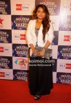 Vaibhavi Merchant At BIG Star Awards