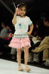 612 Ivy League Show At India Kids Fashion Week