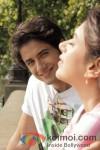 Aditi Rao Hydari, Ali Zafar (London Paris New York Movie Stills)