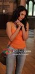 Aditi Rao Hydari (London Paris New York Movie Stills)