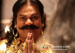 Akhilendra Mishra (Gali Gali Chor Hai Movie Stills)