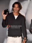 Arjun Rampal's Perfume Launch