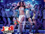 Bipasha Basu (Jodi Breakers Movie Wallpaper)