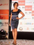 Bipasha Basu Promote Players Movie