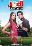 Bipasha Basu, R. Madhavan (Jodi Breakers Movie Poster)