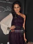 Chitrangada Singh At Arjun Rampal's Perfume Launch