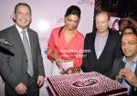 Deepika Padukone Inaugurates Store