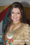 Deepshikha Nagpal's Mata Ki Chowki