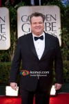 Eric Stonestreet At Golden Globe Red Carpet 2012