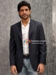 Farhan Akhtar Launches Omron India