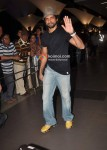 Farhan Akhtar Return From Zee Awards