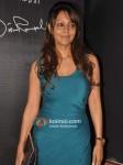 Gauri Khan At Arjun Rampal's Perfume Launch