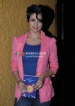 Gul Panag Unveil Book